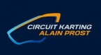 Circuit Alain Prost